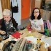 Radionica povodom dana starijih osoba