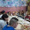 Međužupanijski susret učeničkih zadruga