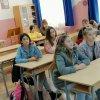 Posjet Osnovnoj školi Blato